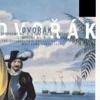 Dvorak: Symphony Nos. 8 & 9 by Wolfgang Sawallisch & The Philadelphia Orchestra album reviews