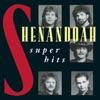 Super Hits by Shenandoah album reviews