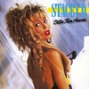 Two of Hearts by Stacey Q music reviews, listen, download