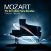 Mozart: The Complete Piano Sonatas by Carmen Piazzini album reviews