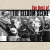 The Best of the Seldom Scene by The Seldom Scene album reviews