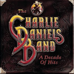 The Devil Went Down to Georgia by The Charlie Daniels Band listen, download