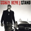 Love In This Club (feat. Young Jeezy) by Usher music reviews, listen, download