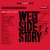 West Side Story (1961 Motion Picture Soundtrack) by Leonard Bernstein & Stephen Sondheim album reviews