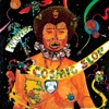 Cosmic Slop by Funkadelic album reviews