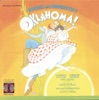 Oklahoma! (1979 New Broadway Cast Recording) by Rodgers & Hammerstein, Laurence Guttard, Christine Ebersole & Christine Andreas album reviews