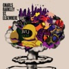Crazy by Gnarls Barkley music reviews, listen, download
