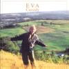 Imagine by Eva Cassidy album reviews