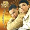 El Mundo del Plan B by Plan B album reviews