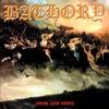 Blood Fire Death by Bathory album reviews