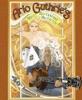 Alice's Restaurant Massacree - 40th Anniversary by Arlo Guthrie album reviews