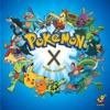 Pokemon X - 10 Years of Pokemon by Pokémon album reviews
