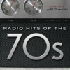 Radio Hits of the '70s by Various Artists album reviews