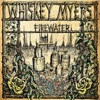 Firewater by Whiskey Myers album reviews