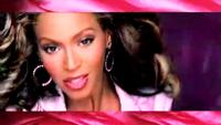 watch Check On It (feat. Bun B & Slim Thug) music video