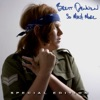 So Much More (Special Edition) by Brett Dennen album reviews