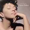 Sweet Love by Anita Baker music reviews, listen, download