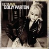 9 To 5 by Dolly Parton music reviews, listen, download