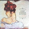 Lovin' Pretty Women by Steep Canyon Rangers album reviews