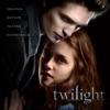 Twilight (Original Motion Picture Soundtrack) by Various Artists album reviews