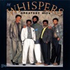 Rock Steady by The Whispers music reviews, listen, download