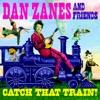 Catch That Train by Dan Zanes album reviews