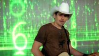 watch Online music video