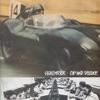 Cop and Speeder by Heatmiser album reviews