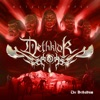 The Dethalbum (Bonus Track Version) by Dethklok album reviews