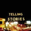 Telling Stories by Tracy Chapman album reviews