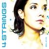 Believe by 4 Strings album reviews