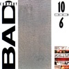 10 from 6 by Bad Company album reviews