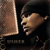 My Boo by Usher & Alicia Keys music reviews, listen, download