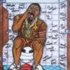 Just a Friend by Biz Markie music reviews, listen, download