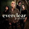 Greatest Hits by Everclear album reviews