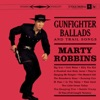 Gunfighter Ballads and Trail Songs by Marty Robbins album reviews