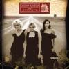 Home by The Chicks album reviews