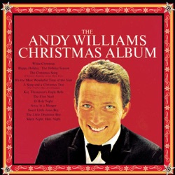 It's the Most Wonderful Time of the Year by Andy Williams reviews, listen, download