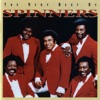 The Very Best of the Spinners by The Spinners album reviews