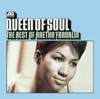 Queen of Soul: The Best of Aretha Franklin by Aretha Franklin album reviews
