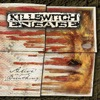 Alive or Just Breathing by Killswitch Engage album reviews