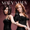 The Sound by Mary Mary album reviews