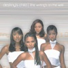 Say My Name by Destiny's Child music reviews, listen, download