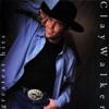 Clay Walker: Greatest Hits by Clay Walker album reviews