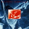 On Every Street by Dire Straits album reviews