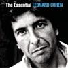 The Essential Leonard Cohen by Leonard Cohen album reviews