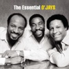 The Essential O'Jays by The O'Jays album reviews