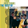 Time Has Come Today by The Chambers Brothers music reviews, listen, download