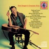 Pete Seeger's Greatest Hits by Pete Seeger album reviews