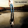 Reflected: Greatest Hits, Vol. 2 by Tim McGraw album reviews